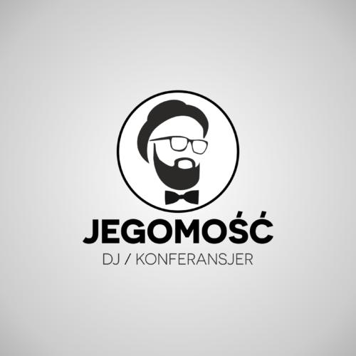 dj-jegomosc