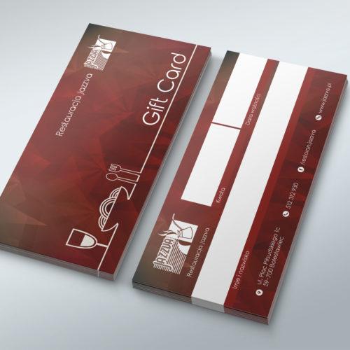 jazzva-gift-card-99x210