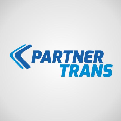 partner-trans-logo